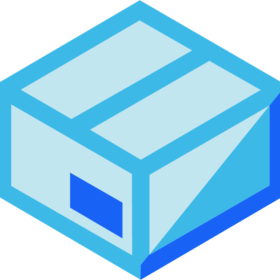 skyhio-delta-8-free-shipping