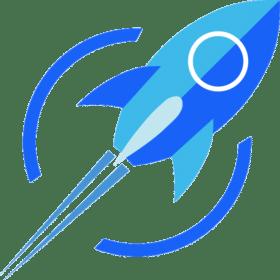 skyhio-delta-8-uplifting-rocket
