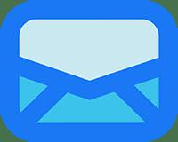 delta-8-us-mailing-skyhio