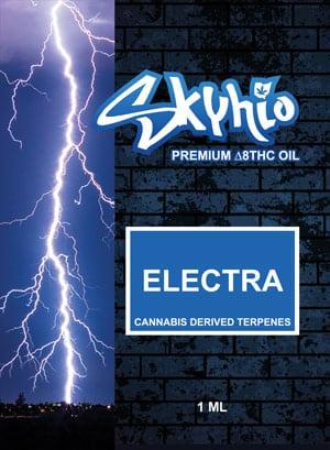 Delta-8-THC-Vape-Skyhio-Electra-CDT