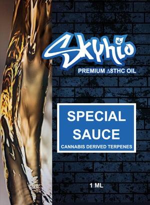 Delta-8-THC-Vape-Skyhio-Special-Sauce-CDT