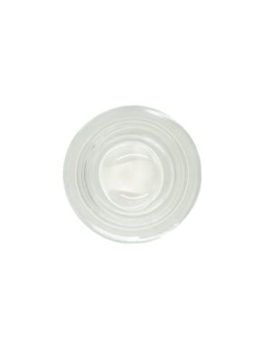 Delta-8-THC-Distillate-Clear-TopView