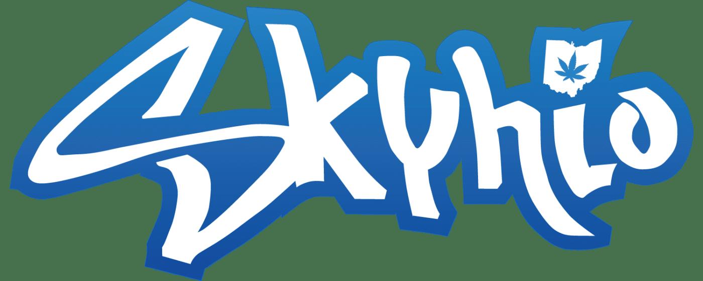 Skyhio-Logo-WhiteBlueOutline