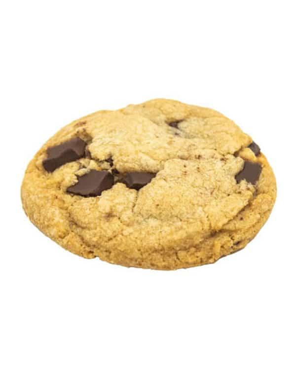 Delta-8-Choc-Chip-Cookie-top