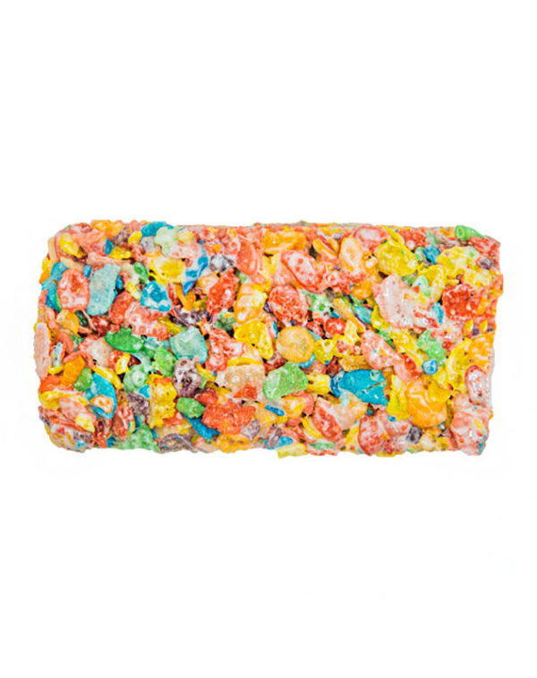 Delta-8-Fruity-Cereal-Treat