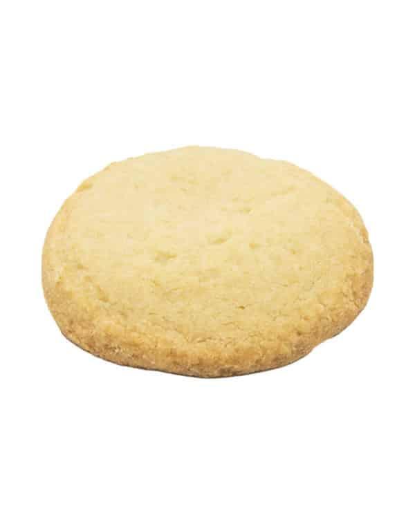 Delta-8-Sugar-Cookie-side