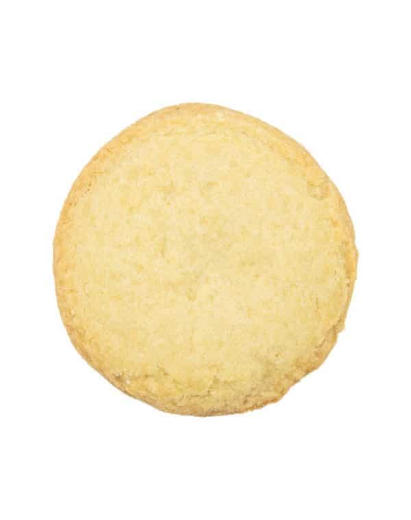 Delta-8-Sugar-Cookie-top
