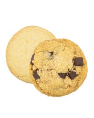 Delta-8-THC-Cookies-Chocolate-Chip-Sugar-Cookie