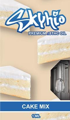 Delta-8-vapes-Cake_Mix-box