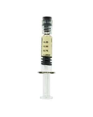 Delta-6a10a-THC-1g-syringe