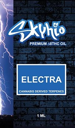 Delta-8-THC-Vape-Electra